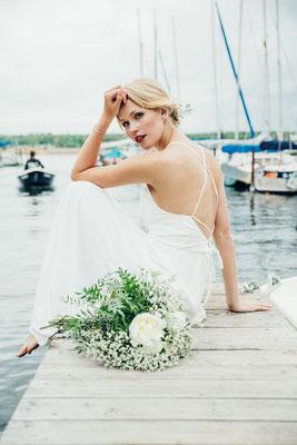 PHOTOGRAPHY:  Katrin Stroz
