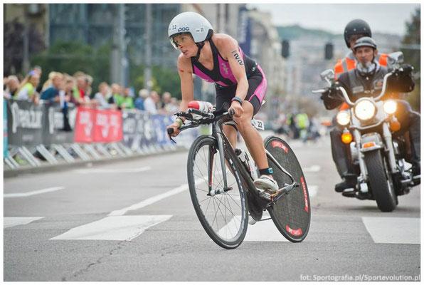 Foto: Sportgrafia.pl/Sportevolution.pl