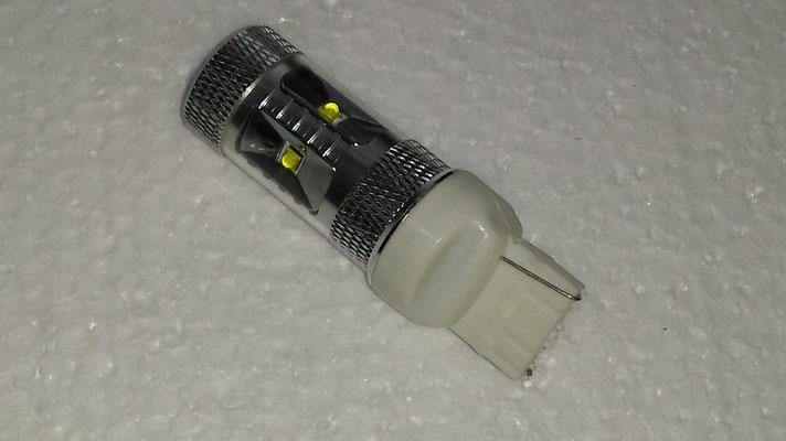 ATTACCO T20- Mod. TKLT20-30B