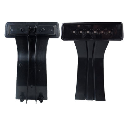 TERZO STOP LED  Mod. TKL STOP-01