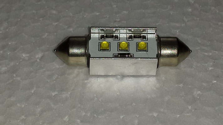 ATTACCO SILURO 39- Mod. TKLS39-9B