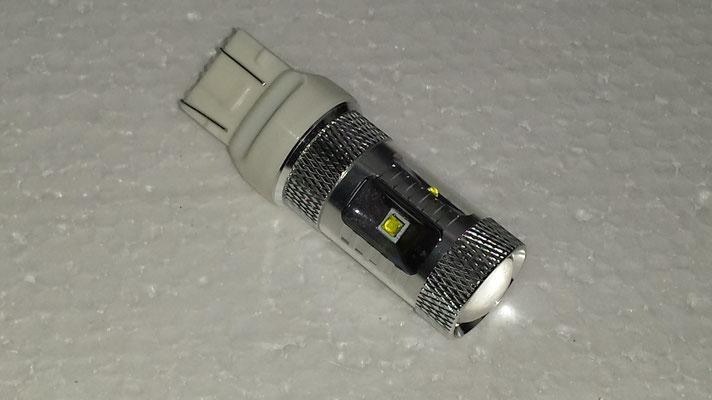 ATTACCO T20- Mod. TKLT20-30BC