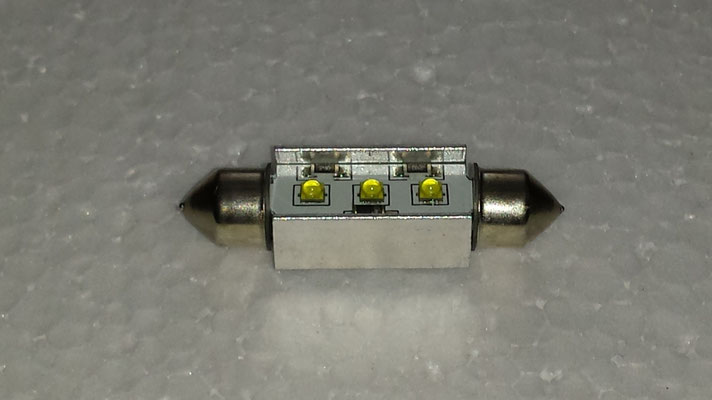 ATTACCO SILURO 41- Mod. TKLS41-9B