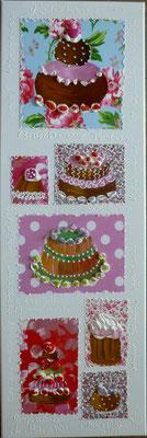News cakes 30x90