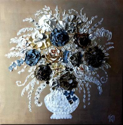 Bouquet anglais 2   120x120