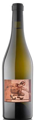white wine xarel.lo equilibri organic penedes