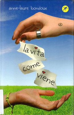 Édition italienne