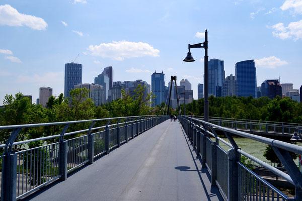 Calgary Sehenswürdigkeiten Inglewood