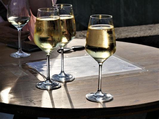 Würzburg Hotel Brücke Wein