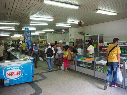 Kuba Havanna Urlaub Casas Particulares