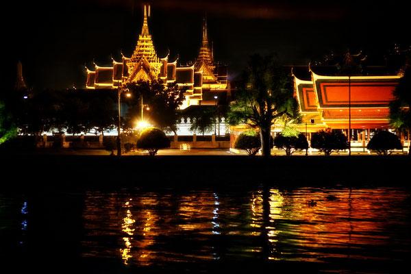 Bangkok Reisetipps Kochkurs
