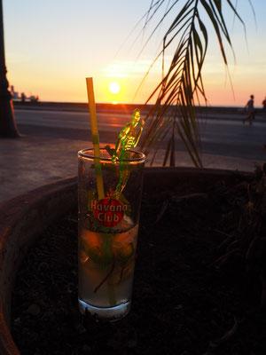 Havanna Reisebericht Kuba Fotos