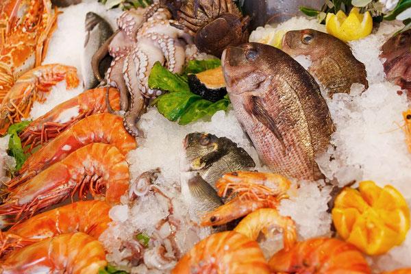 Reiseführer Mui Ne Vietnam Phan Thiet beste Restaurants