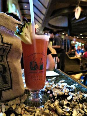 Singapur Reisetipps Raffles Hotel