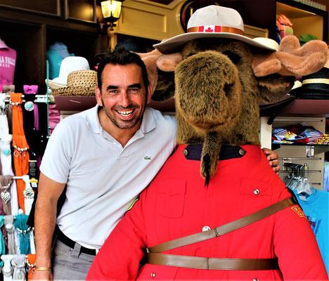 Kanada Reisetipps Travel Bloke