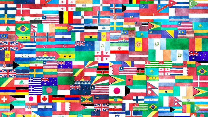 Südafrika Reisetipps Links von A bis Z
