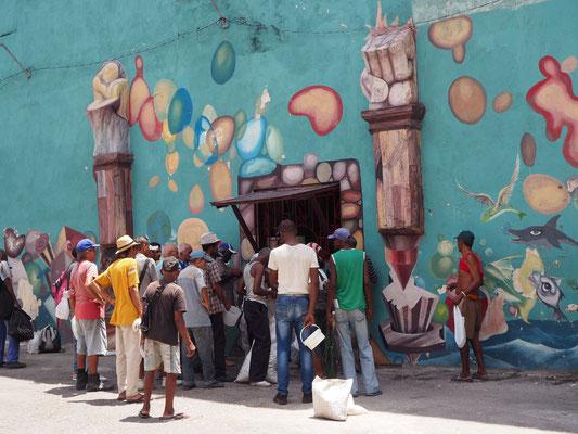 Kuba Reise Info Havanna Souvenirs