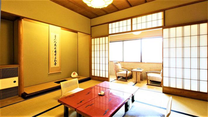 Kyoto Japan Hotels - Gion Hatanaka