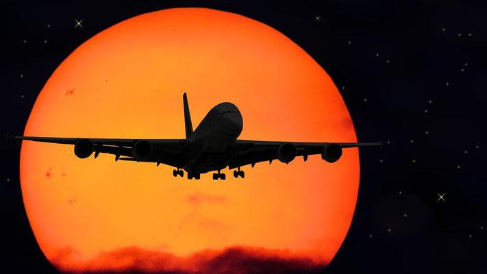 Kanada Reisetipps Osten Flugsuchmaschine
