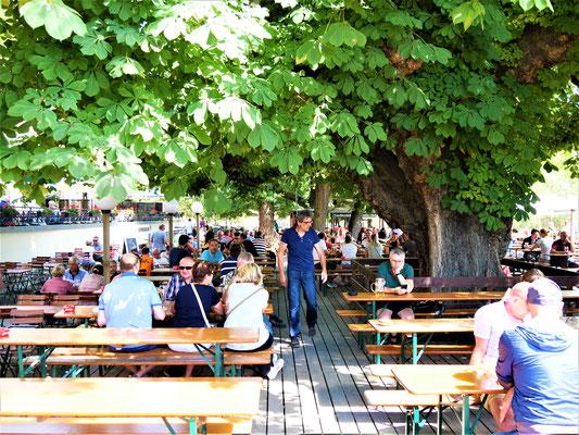 Berlin travel guide: Zollpackhof