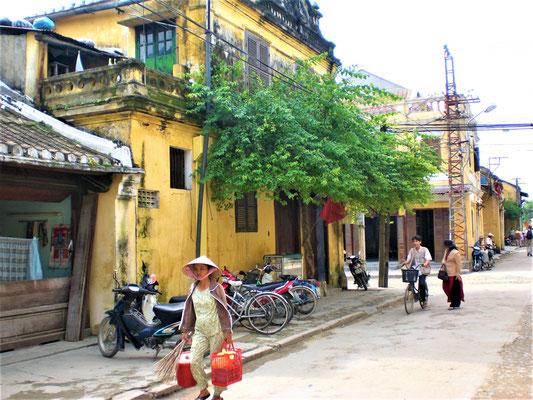 Vietnam Trinkgeld für Reiseleiter und Busfahrer