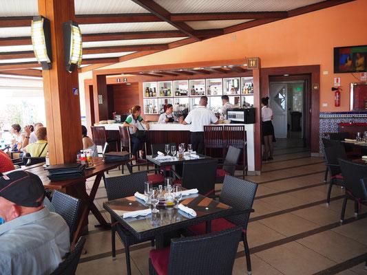 Kuba Havanna Sehenswürdigkeiten Hotel Ambos Mundos