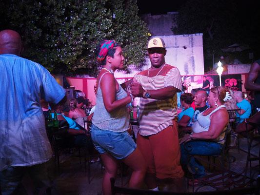 Hotel Trinidad Kuba günstig