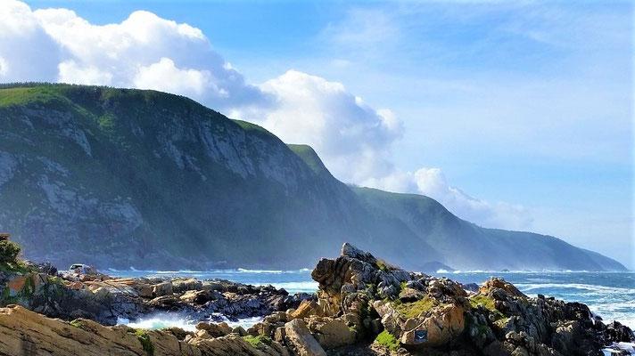 Südafrika Reisetipps Beste Reisezeit