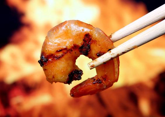 Reisetipps Phu Quoc: beste Restaurants