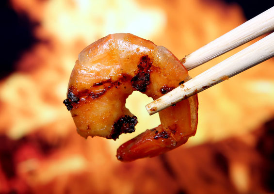 Phu Quoc Reisebericht 2019  beste Restaurants