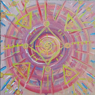 Kunst, galactic activation, Carina Weber, Kreativarbeit, Künstler, Artist Ascension, Hamburg, bioenergetische Heilarbeit