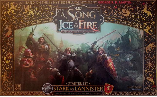 Grundspiel Cover