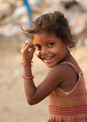 INDIA Madras