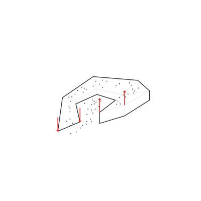 geh klettern - 3D - Mario Steiner