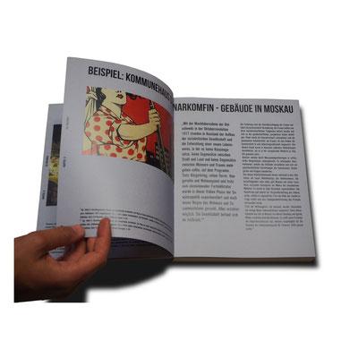 Marianne - Booklet - Mario Steiner