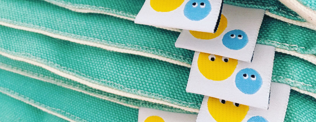 Matten Spielmatte