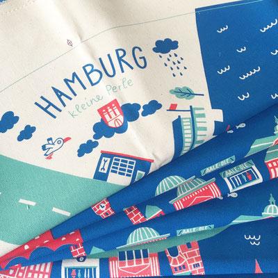 Spielmatte Hamburg