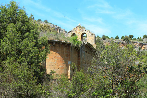 Ermita del Casuar