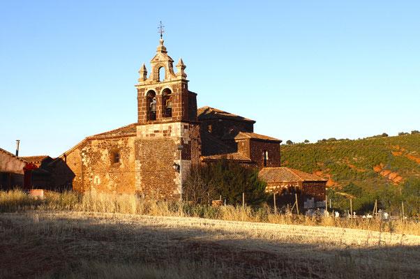 Madriguera (Pueblos rojos y negros)