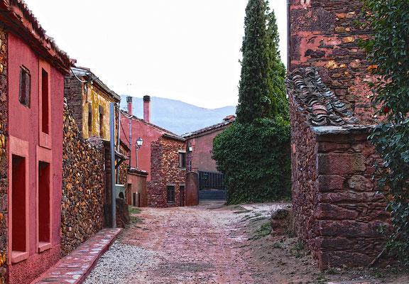 Villacorta