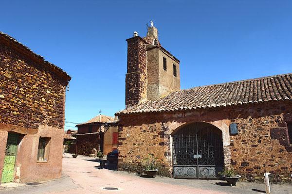 Villacorta (Segovia)