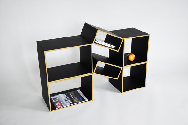 regal modular deindrehs webseite. Black Bedroom Furniture Sets. Home Design Ideas