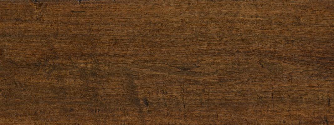 Piedmont Maple