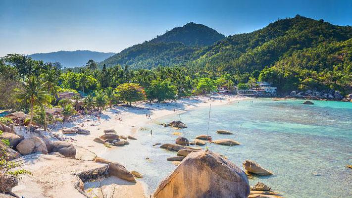 lamai-beach-koh-samui
