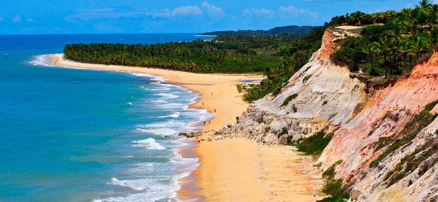 porto-seguro-brasilien