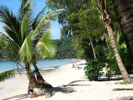 klong-chao-beach_koh-kood_thailand