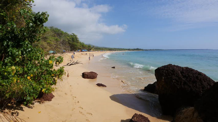 makena-beach-maui-Hawaii