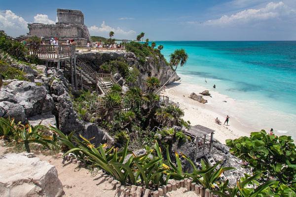 tulum-ruinen-tempel-yucatan-mexiko