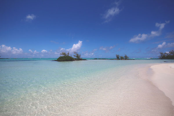 Ile-aux-cerfs-Bucht_Mauritius