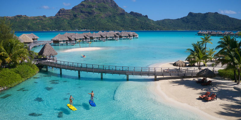 intercontinental-bora-bora